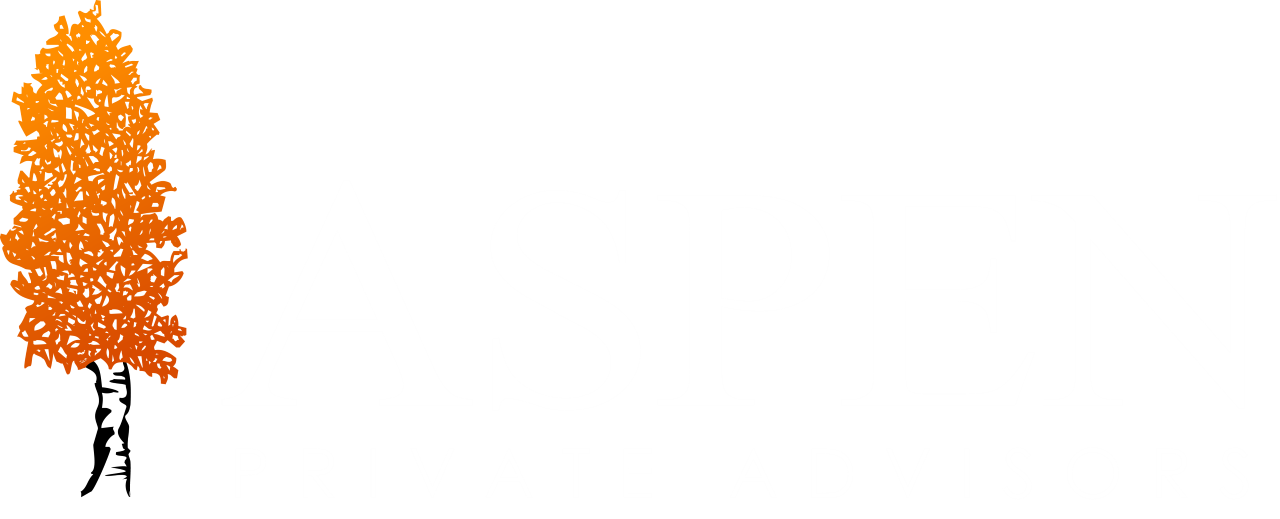 Aspen Private Advisors